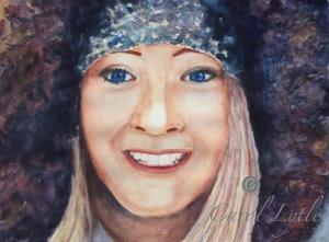 123. watermark - Amy Wycoff - watercolor
