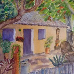 5x5 - 570 pixels -Mexican Cottage copy 2