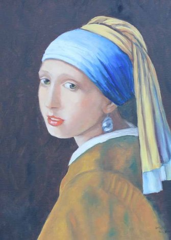 5x7 - 570 Pixels - Girl with a Pearl Earring copy 2