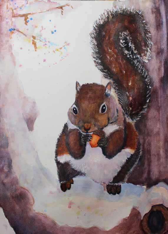 570-pixels-all-ready-for-winter-squirrel