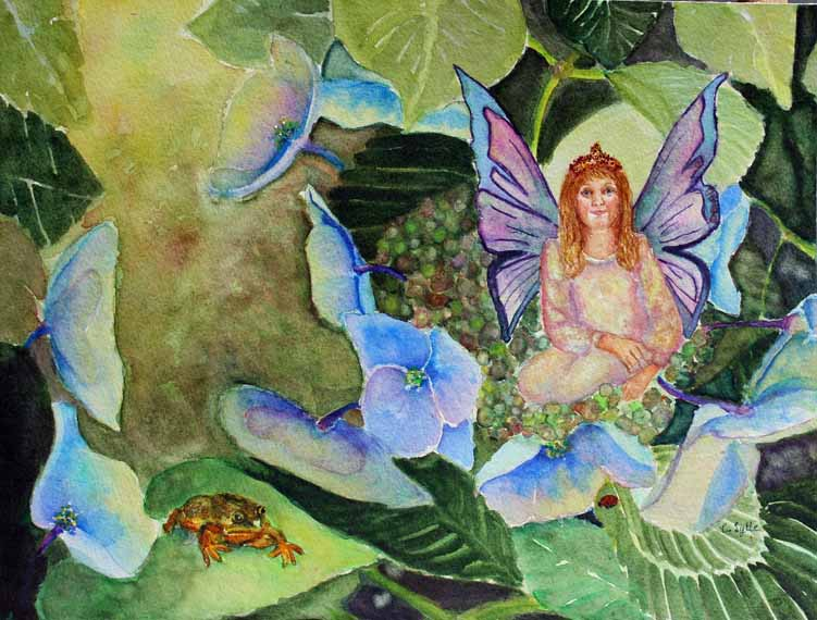 570 pixels - - Fairy, Hyacynth, Toad Lady Bug _edited-1 copy 2